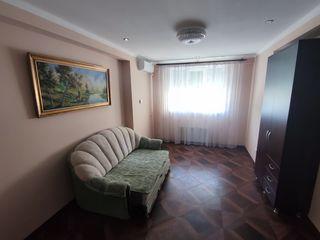2 dormitoare + living. Inc. autonoma.