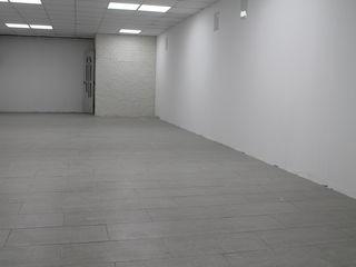 Imobil nelocativ in centrul mun. Balti, 20 000 euro