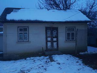Se vinde sarai în satul Tarigrad, la trasa centrala