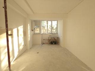 Apartament cu 1 camera. Botanica. 2020. Varianta alba 500e/m2. Metro/Airport