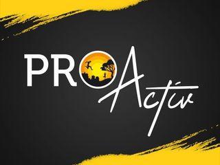 Sport Club ProActiv