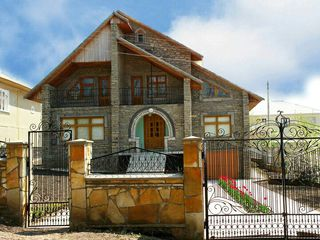 Proiect exclusiv pentru o familie exclusivă  50.000 euro