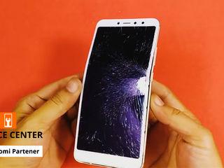 Xiaomi RedMi S2 Daca sticla ai stricat , ai venit si ai schimbat!