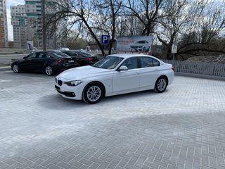 Chirie auto - rent car - аренда авто - bmw,mercedes,dacia,skoda,nissan,Audi,Hyndai,Porsche,Lexus