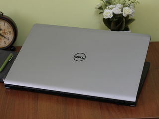"Dell Inspiron 17 (Core i3 4030u/8Gb Ram/500Gb HDD/17.3"" HD+)"