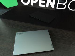 "! Новинка !  Lenovo ThinkBook 14s    14"" FHD IPS/ i5-8265U/ 8GB/ 256GB/ Radeon RX 540X/ Windows 10"