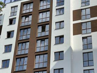Apartament cu 2 camere 71 m.p Botanica