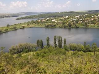 Продам дом село Гояны  Приднестровье.
