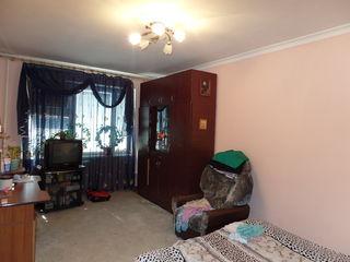 Buicani, flacara, apartament cu 2 odai, ms, bilateral, mobila, tehnica - 35000euro