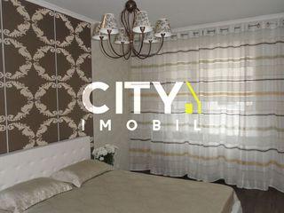 Se dă în chirie apartament cu 1 cameră, Chișinău, Rîșcani 52 m