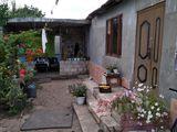 Дом в Данченах,12км от города,торг уместен