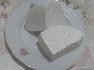 Lapte, brânză de capră. козье молоко.