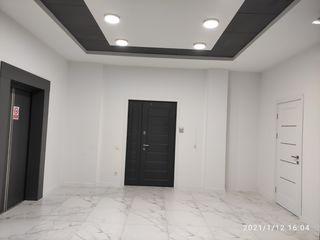 Arenda spații pentru oficiu - 340 mp Buiucani (clădirea Alfa)