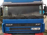 Daf XF 95 430