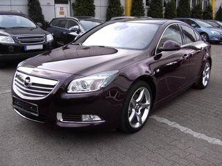 Auto rent!new rent car!auto pentru începatori!autochirie.avtoprocat.rentcar!!!