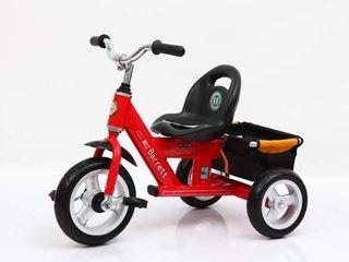 Детские велосипеды огромный выбор !!! Более 50 моделей !! Цены начиная от 500 лей!!!