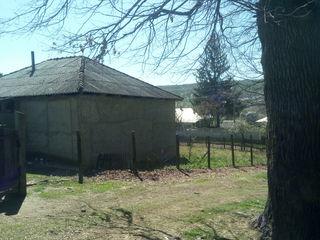 Vind casa in condrita zona ecologica!!!