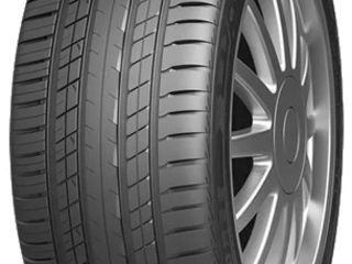 155/80 R13 - 418 MDL - garantie - montare gratis