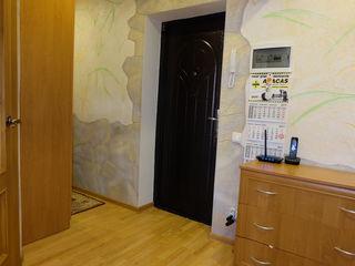 Vinzare apartament cu o odaie., cu reparatie., Bubuieci., 32 mp