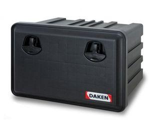 Cutie de scule ящик для инструментов Lada DAKEN