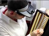 Профессиональный ремонт аккордеон reparatie acordeon de orice tip! repair accordions