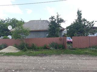 Срочно продаётся дом в Егоровке!!!