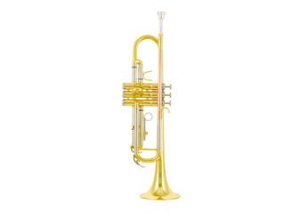 Trompeta Thomann TR 200 Bb,