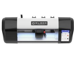Blade screen protection sc-200 - плоттер для нарезки гидрогелевой плёнки