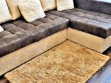 Covoraș  nou Carpet Made in Turcia 1.25m x 0.8m cu livrare gratuită!
