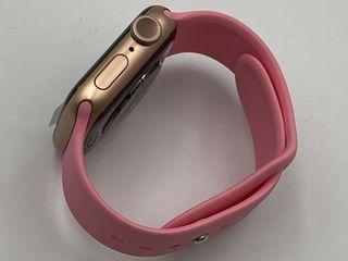 Apple watch 6 nou