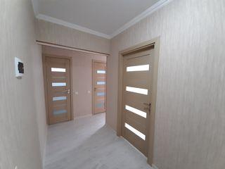 Apartament cu 2 camere cu reparatie, pretul se negociaza!