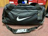 Geanta sport Nike // Сумка для спорта Nike !!!