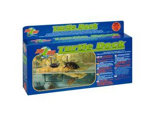 Мостик для аквариума