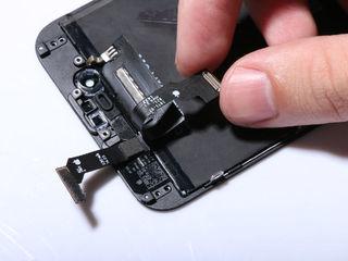 Apple Iphone 6 Display original