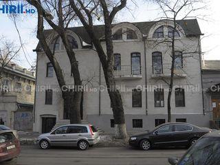 Chirie, Ultra centru,Demisol , Mihai Eminescu , 300m2