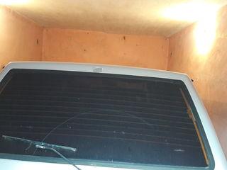 Cumpăr garaj .куплю приватизированный гараж не дорого !