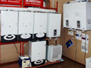 Автономное отопления монтируем и продаем Газовые котлы,батареи и сантехнику!Горят сроки.Мы поможем!!