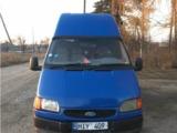 Ford Tranzit 1998