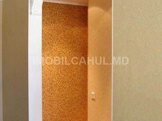 Центр, 3-х комнатная квартира, 45500 евро