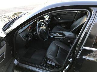 Automobile confortabile lux!!!  La pret mai discutam pe loc va facem o reducere maxima