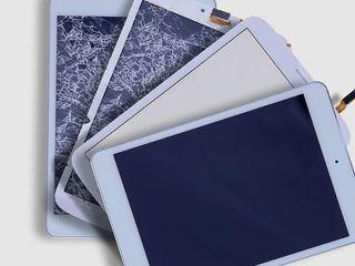 Lcds, touchscreens, flats, keypadboards...