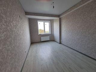 Spre vânzare apartament cu 1 cameră! Nivelul 5, bloc nou cu reparație