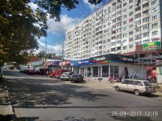 Рынок Докучаева и магазин N 1 офисы ТVA НДС Юридический адрес