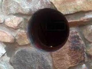 Алмазное сверление Алмазная резка бетона hilti