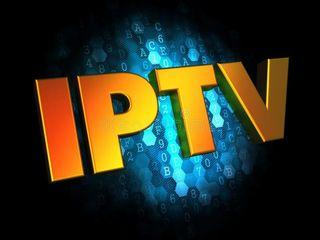 IPTV-Лучший провайдер.Каналы Молдова.Россия.Румыния.Украина.Европа.Без посредников.