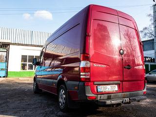 Доставка грузов и услуги грузчиков. Бесплатная доставка при заказе грузчиков