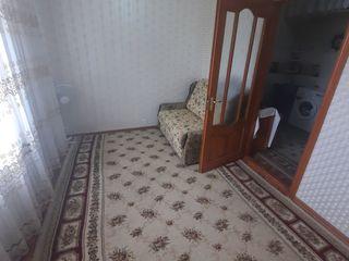 Urgent!Apartament cu 2 camere lângă gara Feroviară