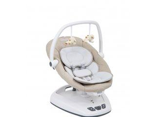 Колыбели, электро шезлонги б/у для  укачивания новорожденных торг уместен!
