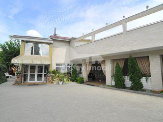 Spațiu comercial spre vânzare, Bubuieci, 600 mp, 300000 € !