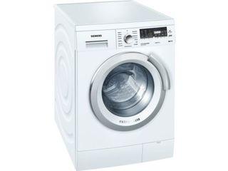 Ремонт автоматических стиральных машин на дому.